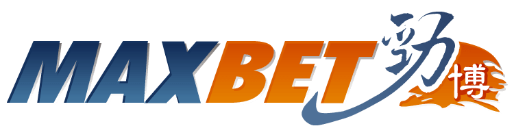 Maxbet | New Game Support | Register with Livemobile88 Now