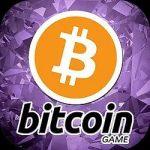 bitcoingame888
