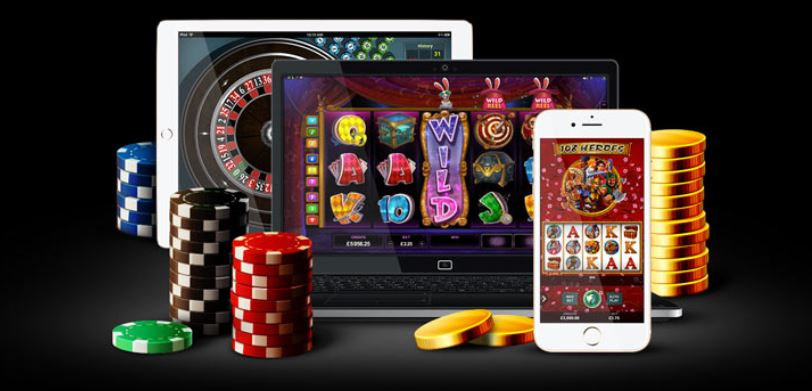 mobile-casino-gaming-2019