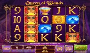 newtown casino ios download