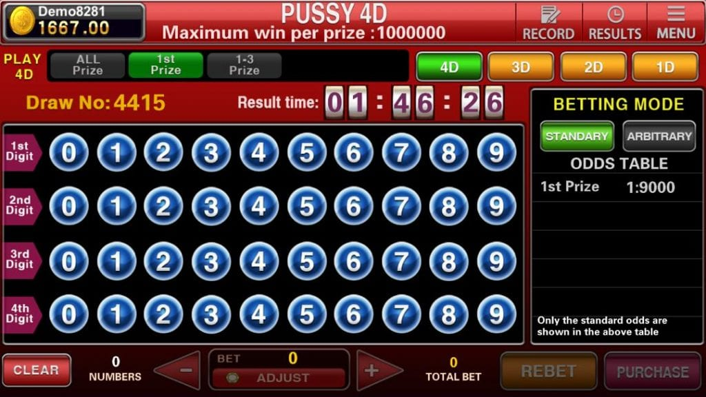 Pussy888 Download Android Apk iOS | Pussy888 Login | Free