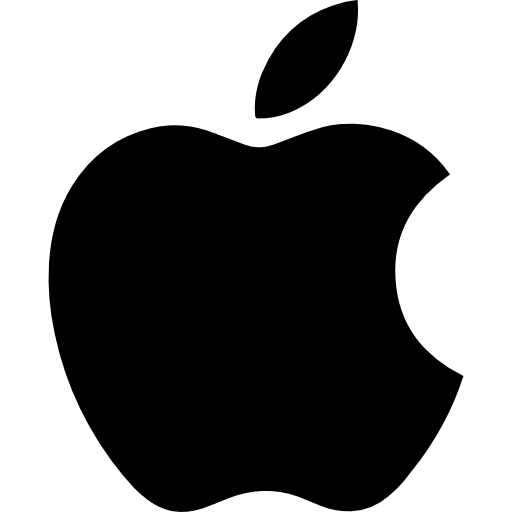 ios download logo