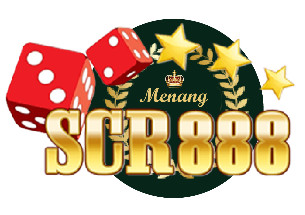 SCR888 Introduction | Best Online Casino In Malaysia